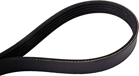 36.0 Multi-V Belt Continental OE Technology Series 4050360 5-Rib