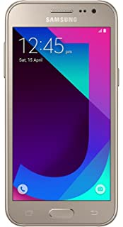 Samsung Z2 Gold 8gb Amazon In Electronics