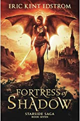 Fortress of Shadow (Starside Saga) Paperback