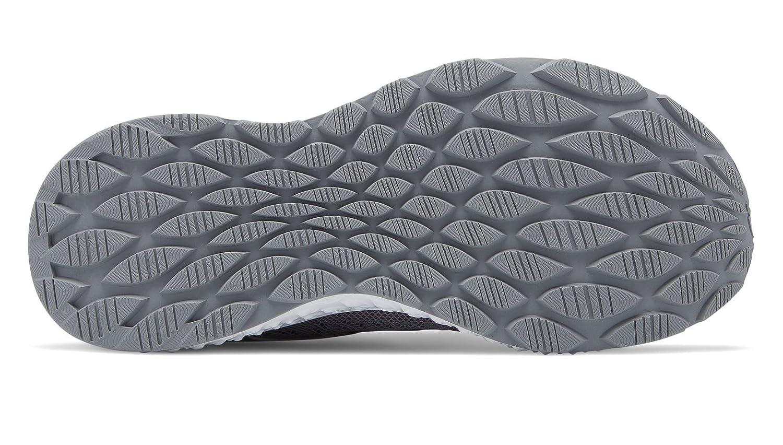 New Balance Women's 420v4 Cushioning Running US|Steel/Claret/Silver Shoe B0791X9FWX 8.5 D US|Steel/Claret/Silver Running Metallic 2301d0