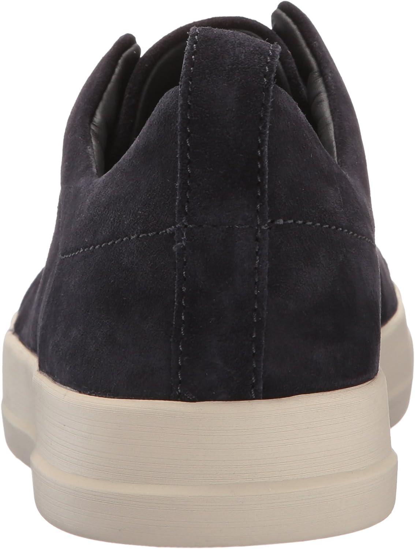 Amazon.com | Vince Men's Conway Sneaker