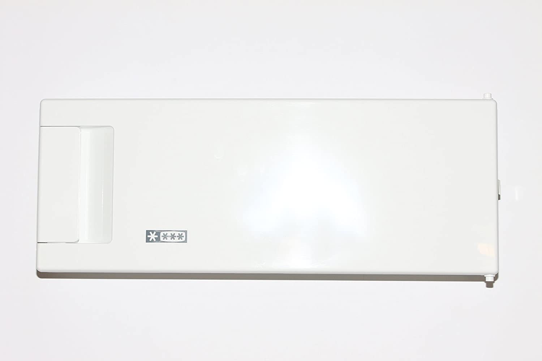 Congelador puerta, AEG, Electrolux, 2251651408,: Amazon.es ...