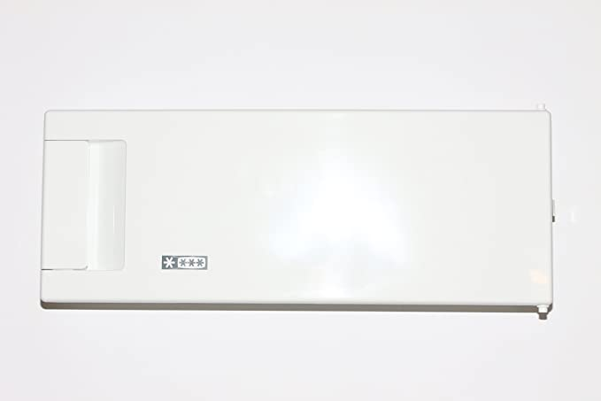 Aeg Kühlschränke Qualität : Gefrierfachtür aeg electrolux  amazon elektro