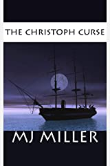 The Christoph Curse Kindle Edition