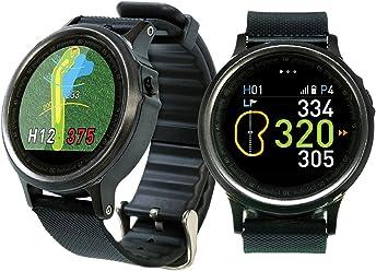 Golfbuddy Ct2 Gps Entfernungsmesser : Amazon golfbuddy stores