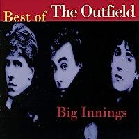 Big Innings: Best of [Importado]