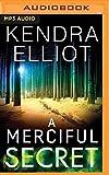 Merciful Secret, A (Mercy Kilpatrick)