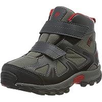 Columbia Peakfreak™ XCRSN Mid WP, Zapatillas de Senderismo