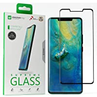 Amazing Thing Huawei Mate 20 PRO Tempered Glass Screen Protector 3D - Supreme Glass