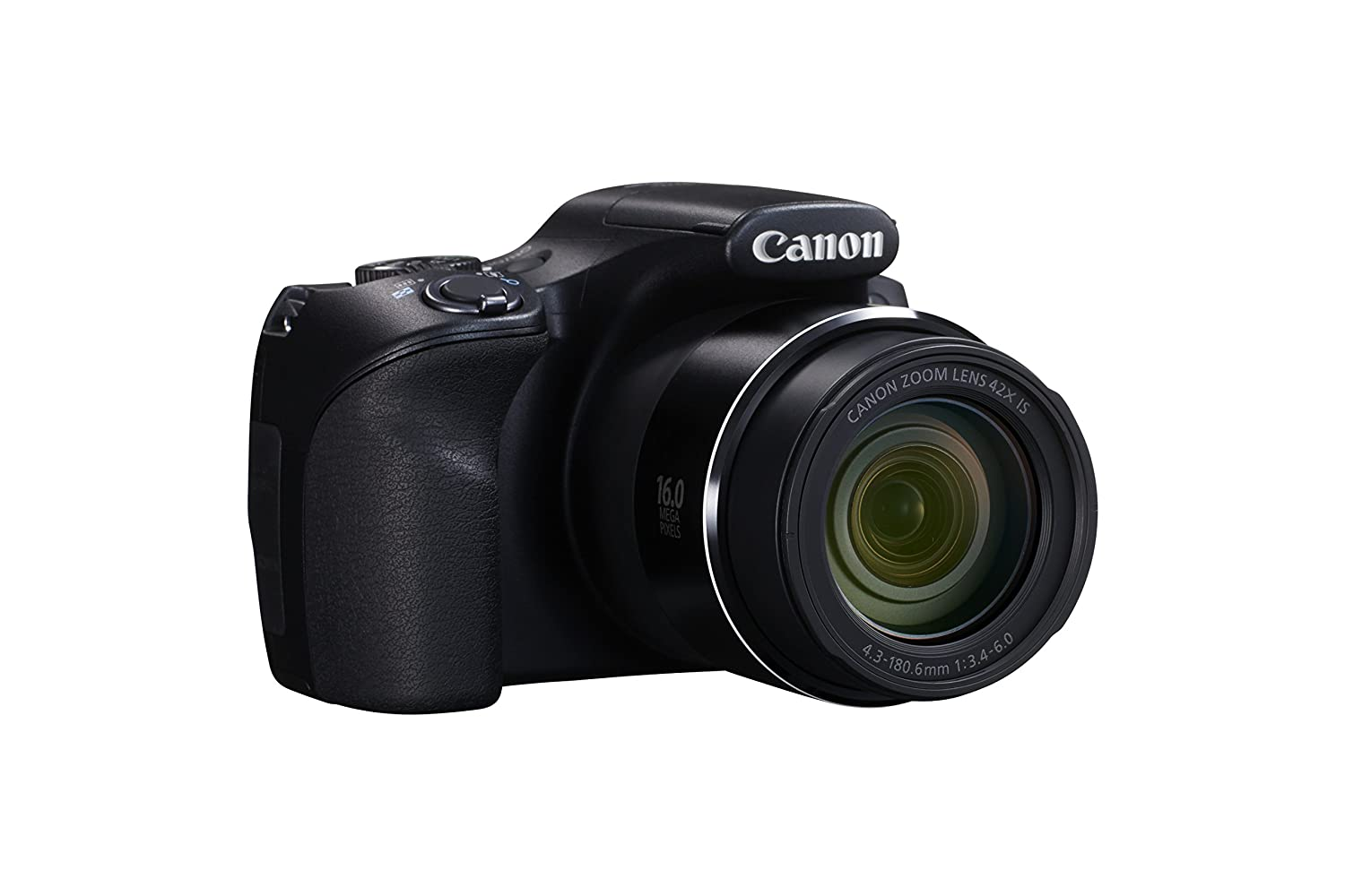 canon powershot sx520 hs manual