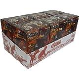CFB モンスターハンター スタンダードモデル Plus 怒りVer.改 BOX商品 1BOX = 6個入り、全6種類 + ボーナスパーツ