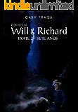 Sete Anos (Contos de Will e Richard Livro 2)