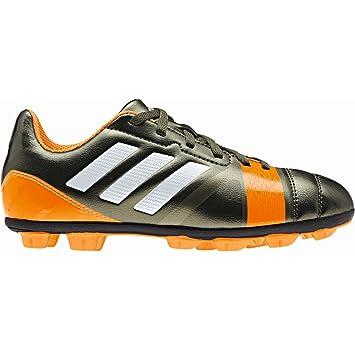 Schuhe 0 Adidas nitrocharge HG Nockenschuhe 3 k0XnwPN8O