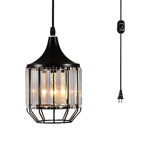 Gazebo Light: Amazon.com