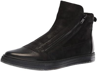 3241b0e0ef3 Kenneth Cole New York Men's Colvin Boot Sneaker: Amazon.co.uk: Shoes ...