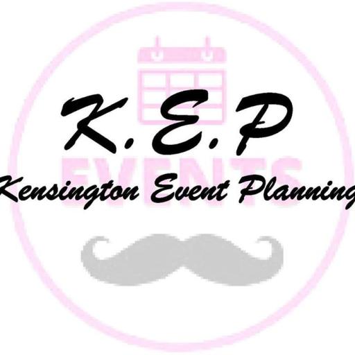 kensington-event-planning