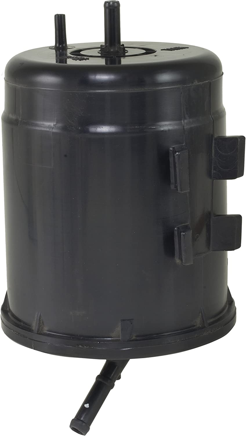 Replacement Parts Wells Vc4065 Vapor Canister Exhaust Emissions