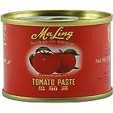 Maling Tomato Paste, 70 gm