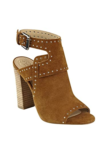Guess Women's Sandal Heeled Guess Women's Erika Erika trshdQ