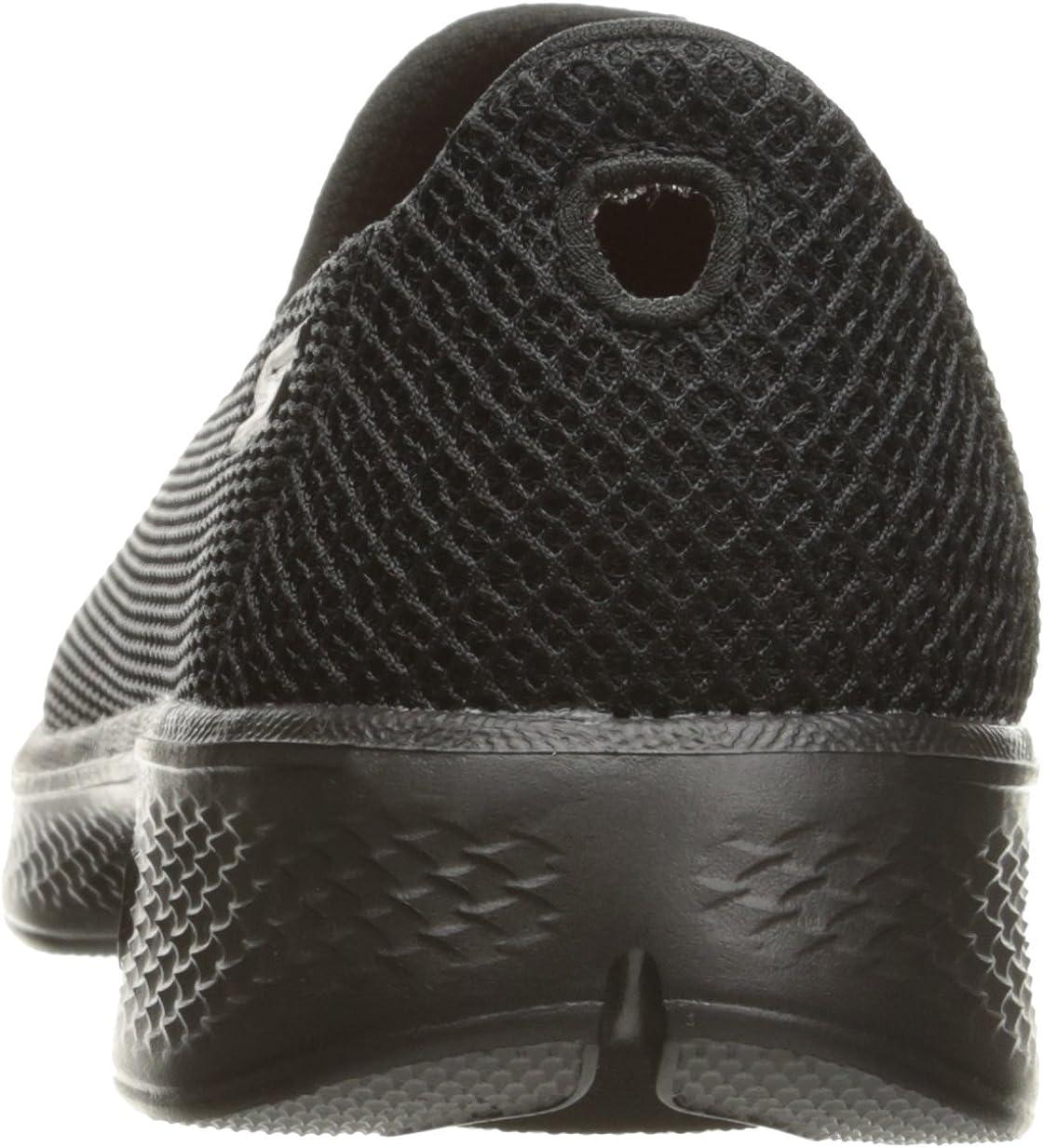 Go Walk 4 Propel Walking Shoe