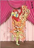 ぱみゅぱみゅエボリューション(大人たちの味方BOX)(外付け特典ポストカードなし)
