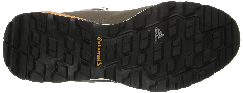 Adidas Pathmaker Cw Outdoor Men's Boot Hiking wPZiTkXOu