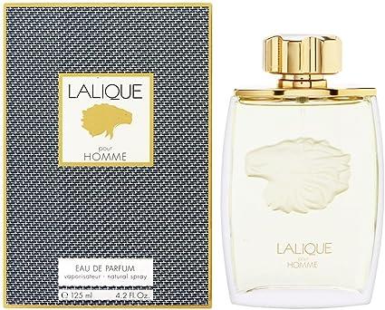 perfume lalique hombre precio