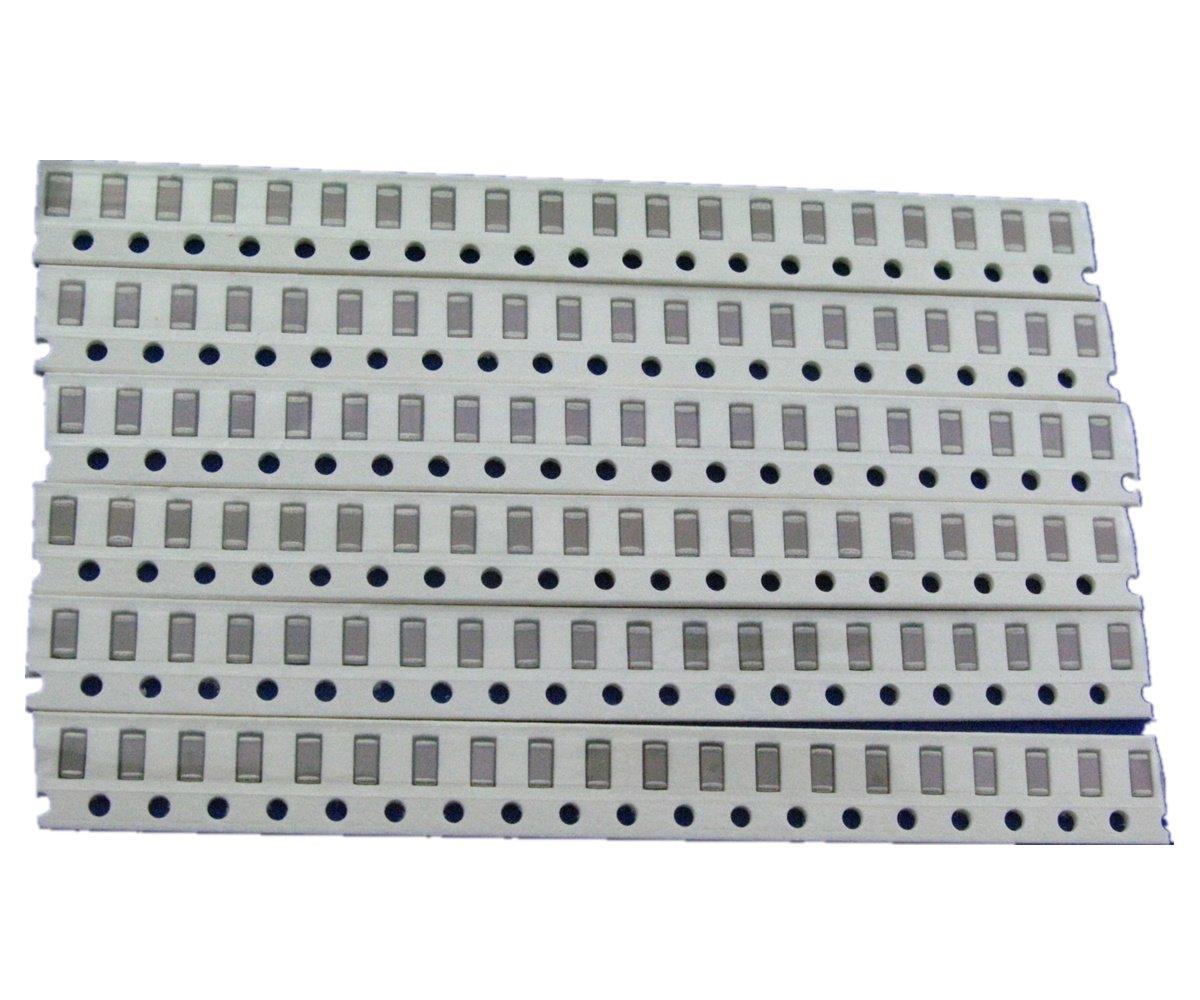 1206 SMD Inductor Assortment Kit 33 value total 660pcs chip inductors sample