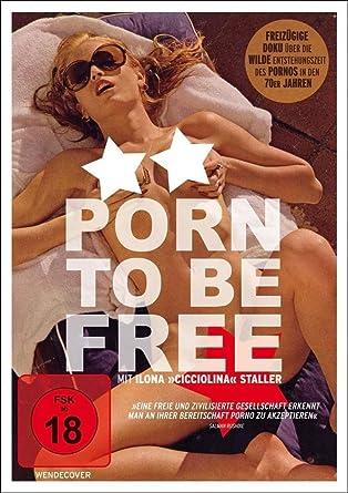 Frre porno