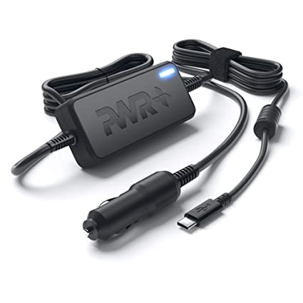 Sony Vaio VPCEH35FM Battery Checker New