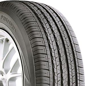 Dunlop Sp Sport 7000 A/S TL Radial - P225/55R18 97V