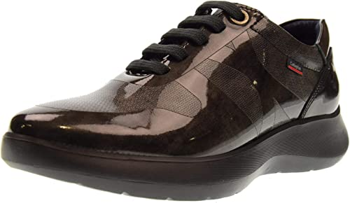 Callaghan Shoes Woman Low Sneakers