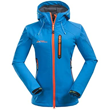 Femme Sport Imperméable Mount Camping Randonnée Conquer Outdoor 5PfEWwgSq
