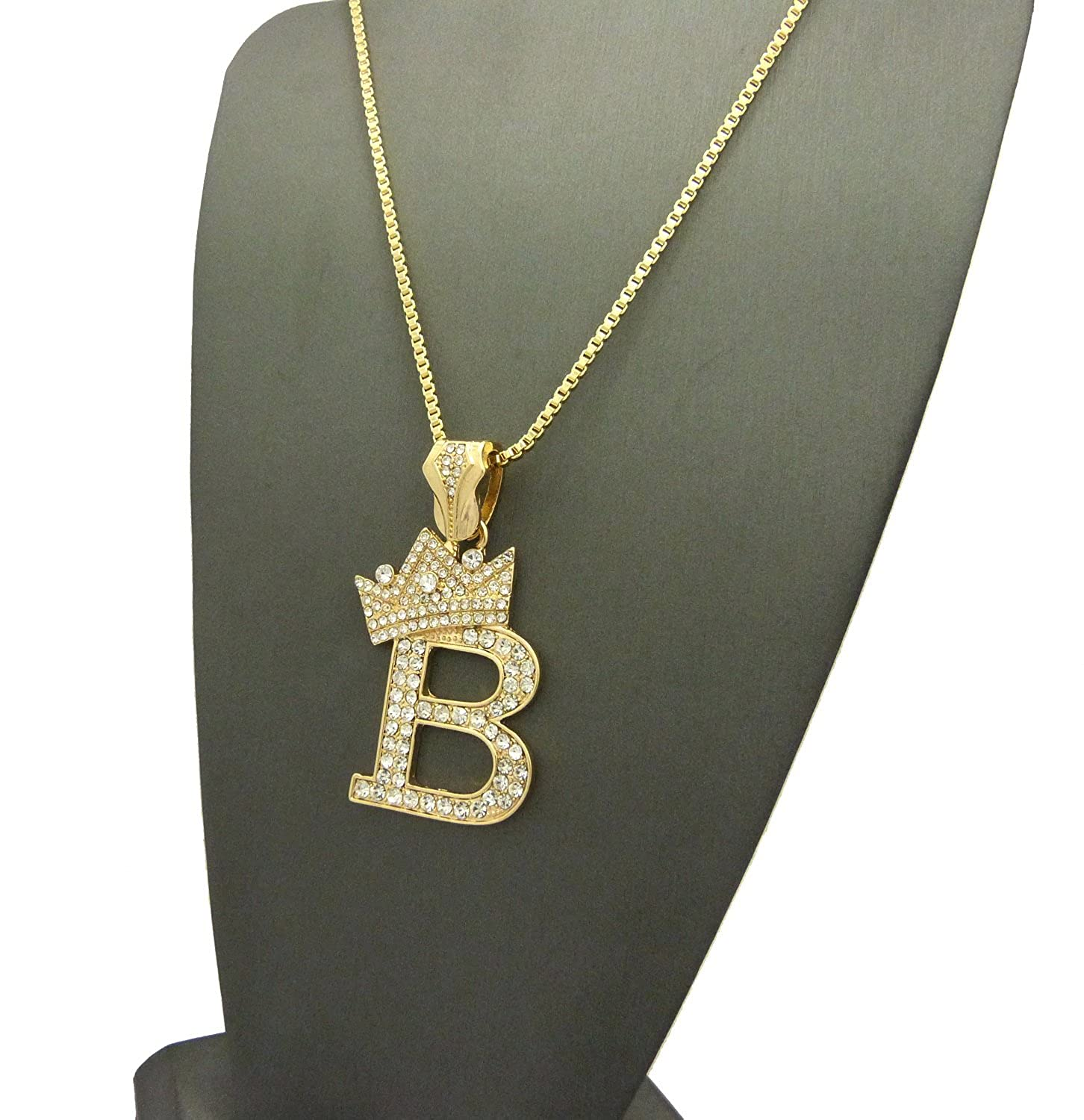 chains crystal necklaces silver orelia necklace alphabet gold collections initial london