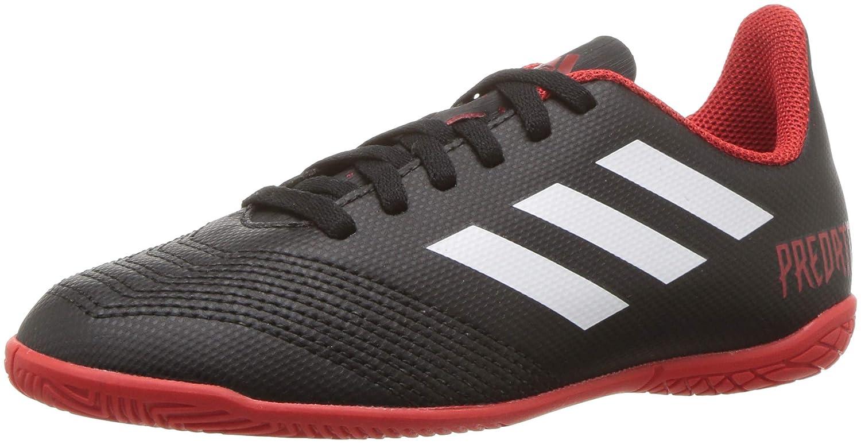 c60c8b0d14512 adidas Kids' Predator Tango 18.4 in J Running Shoe