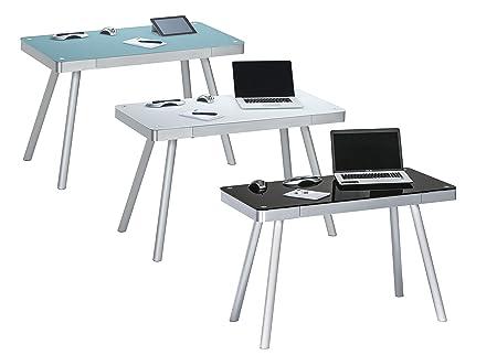 Ordenador Mesa Maya escritorio con ordenador portatil de cajón de ...