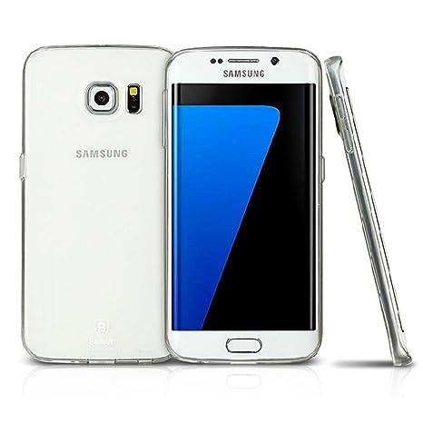 Carcasa ultrafina para Samsung Galaxy, de ElecShield ...