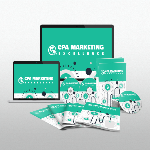 amazon   cpa marketing excellence appstore for android