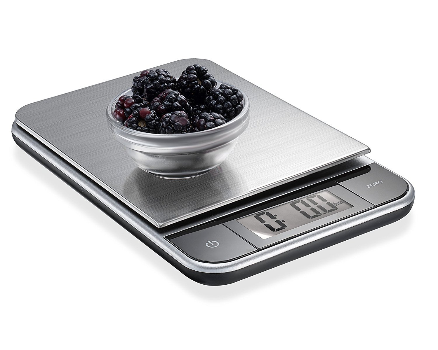 food scale Stainless Steel digital scale kitchen scale Sagler COMINHKPR136924