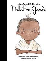 Mahatma Gandhi: Little People Big