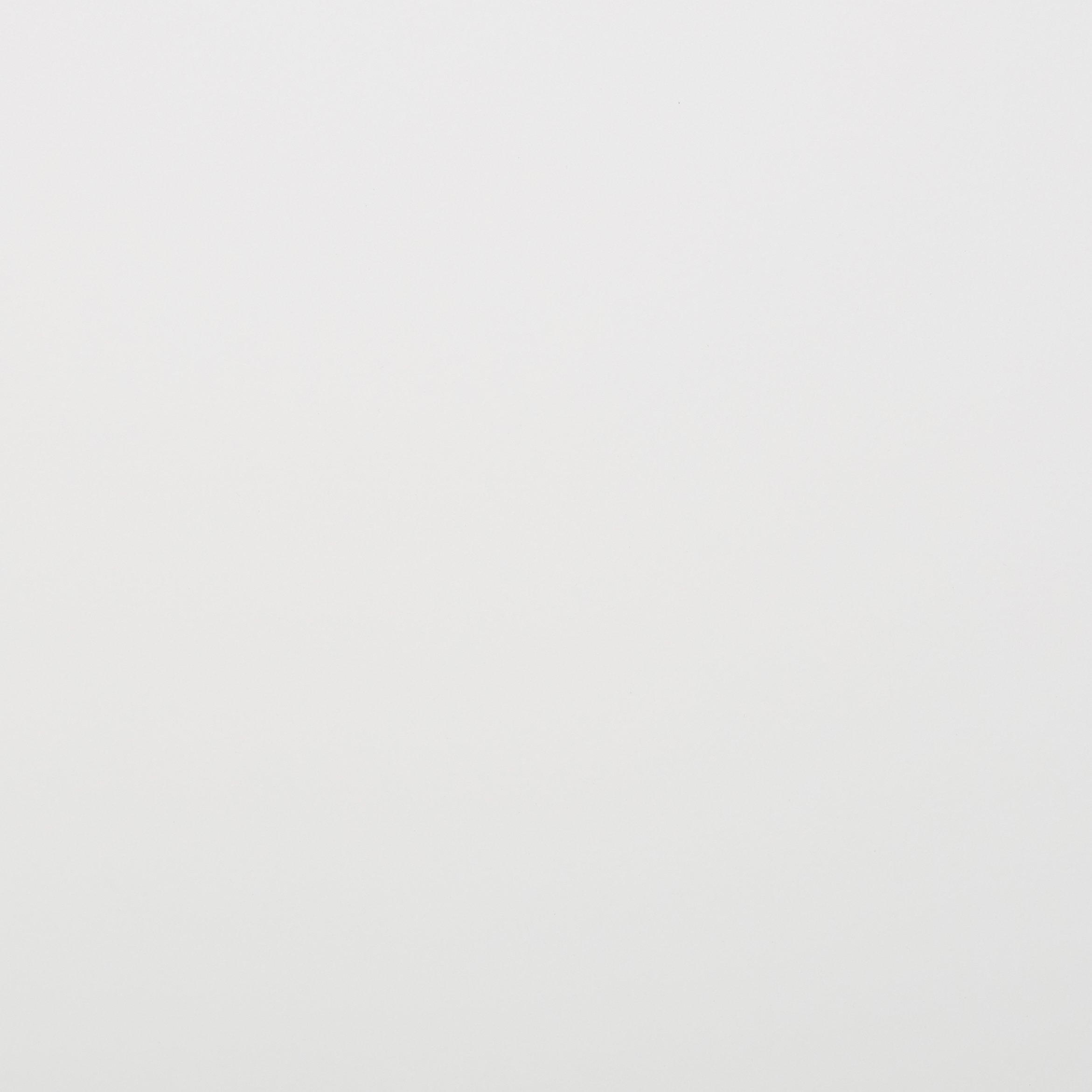 Ashley Furniture Signature Design - Zayley Chest of Drawers - 5 Drawers - Interchangable Panels - Contemporary - White by Signature Design by Ashley (Image #7)