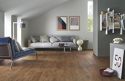Ragno woodliving rovere scuro cm r e piastrelle pavimenti