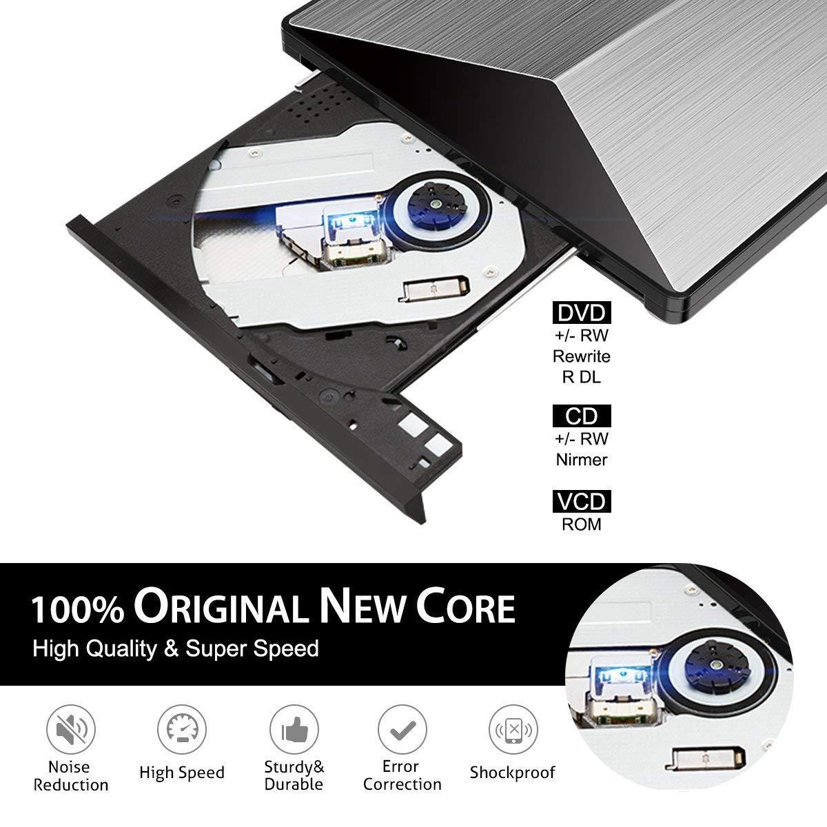 EXP CRWDVD DVD-ROM E-SERIES WINDOWS 7 DRIVER DOWNLOAD