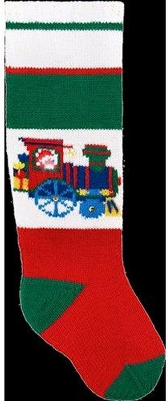 Googleheims Christmas Stocking Kit Elf