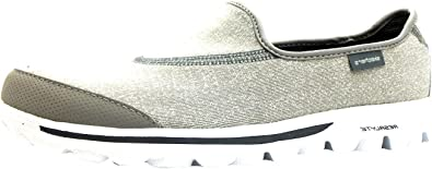 Skechers GO Walk Go Walk, Chaussures montantes femme