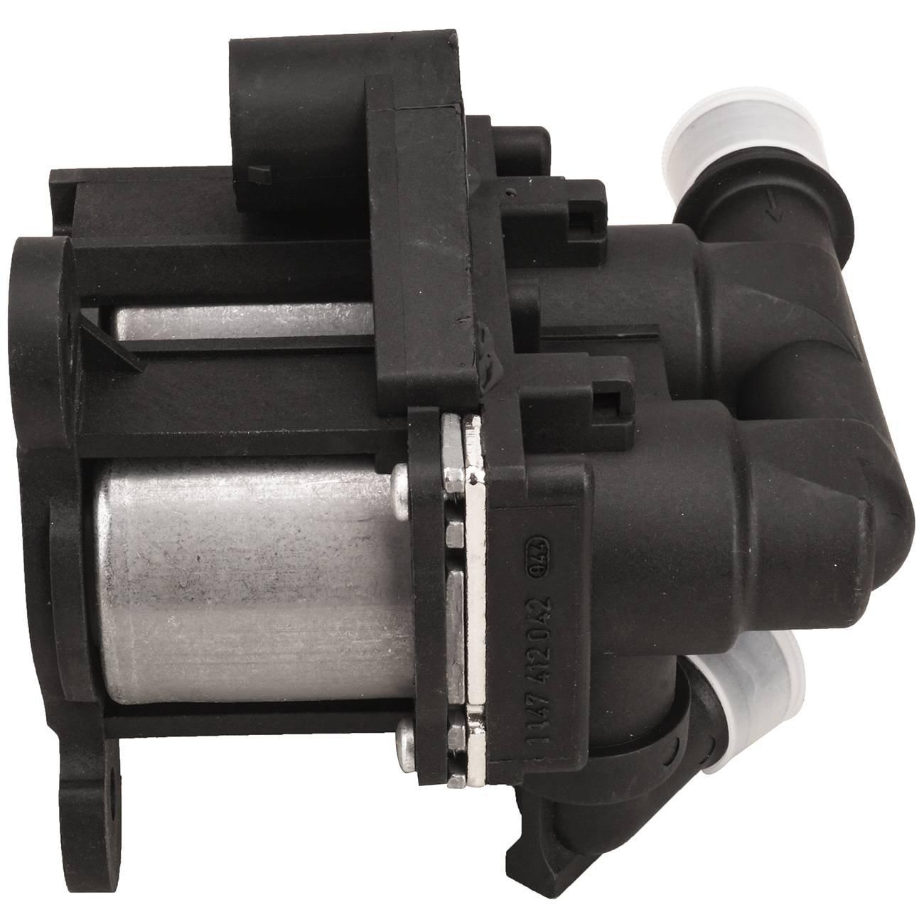 Topaz 64118391417/Calefacci/ón v/álvula refrigerador V/álvula Reguladora E34/E32