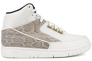 Nike Air Python Mens Style: 705067-100 Size: 7 M US
