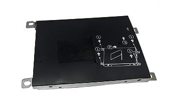 Deyoung - Soporte para Disco Duro HDD SSD para HP ProBook ...