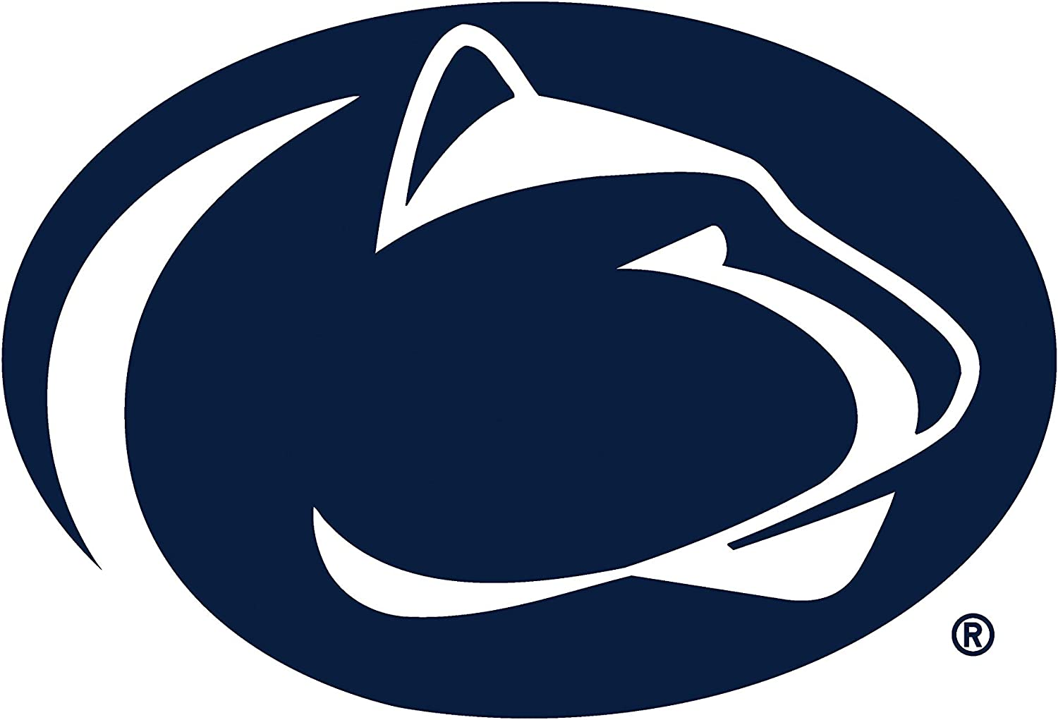 S Venley NCAA Penn State Nittany Lions 03PSU 002 D.S.4201