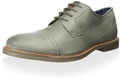 Ben Sherman Men's Leon Oxford B019O9PNYA shoes online hot sale